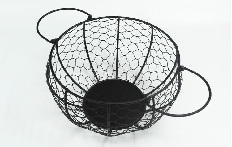 Ausgezeichnet Hähnchen Draht Pflanzer Galerie - Elektrische ...