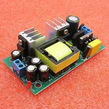 цена на 12V 2A AC to DC Buck Converter Step Down Isolation Power Module Supply Regulator