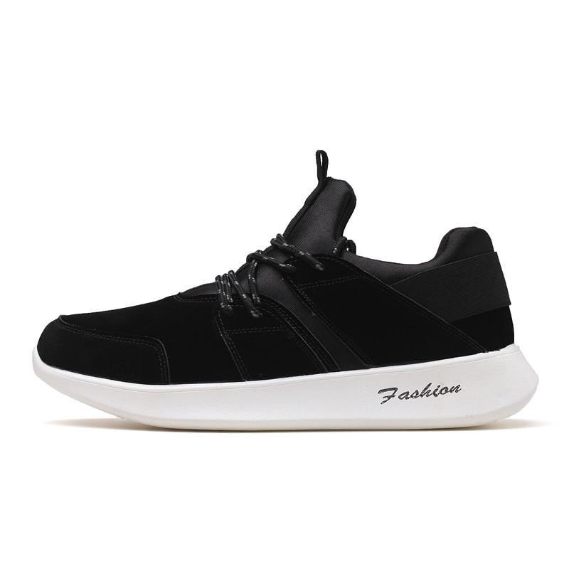 Casual Black khaki Casual khaki Casual Mens Black Chaussures Mens Mens Chaussures  Chaussures UBnqWR4 396fcb15436