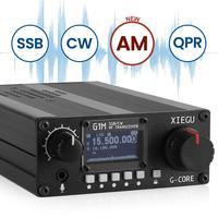 vhf uhf Baofeng GT-3 Mark II Talkie Walkie רדיו דו-כיווני, UHF Band Dual / VHF 136-174 / 400-520MHz + מטען לרכב + נאגויה NA-771 אנטנה (3)