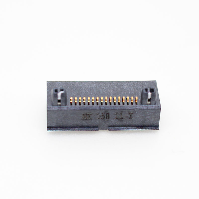 LOT10 Touch Screen Digitizer for Motorola Symbol MC3000 MC3070 MC3090 MC3190