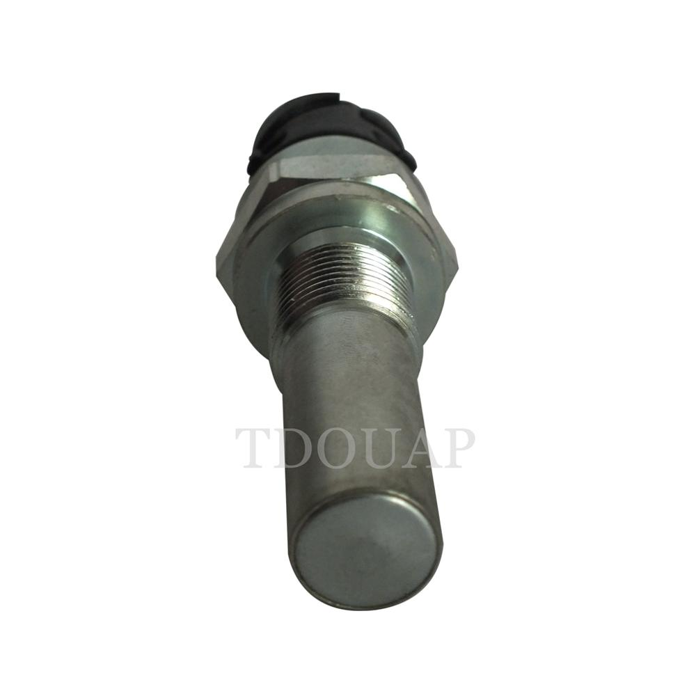 A 012 542 56 17 For MERCEDES BENZ ACTROS SETRA Wheel Speed Sensor 2Pin 101792 012 542 56 17 0142136 in Speed Sensor from Automobiles Motorcycles