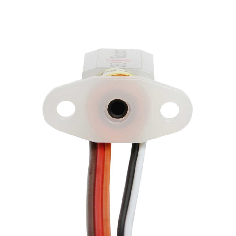 3D タッチセンサー 3D プリンタために補助押出機オートレベリング部モジュールから海外倉庫