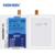 Top calidad nohon batería para lg nexus 5 google5 blt9 d820 d821 bl-t9 con el envío de la máquina herramienta de regalo
