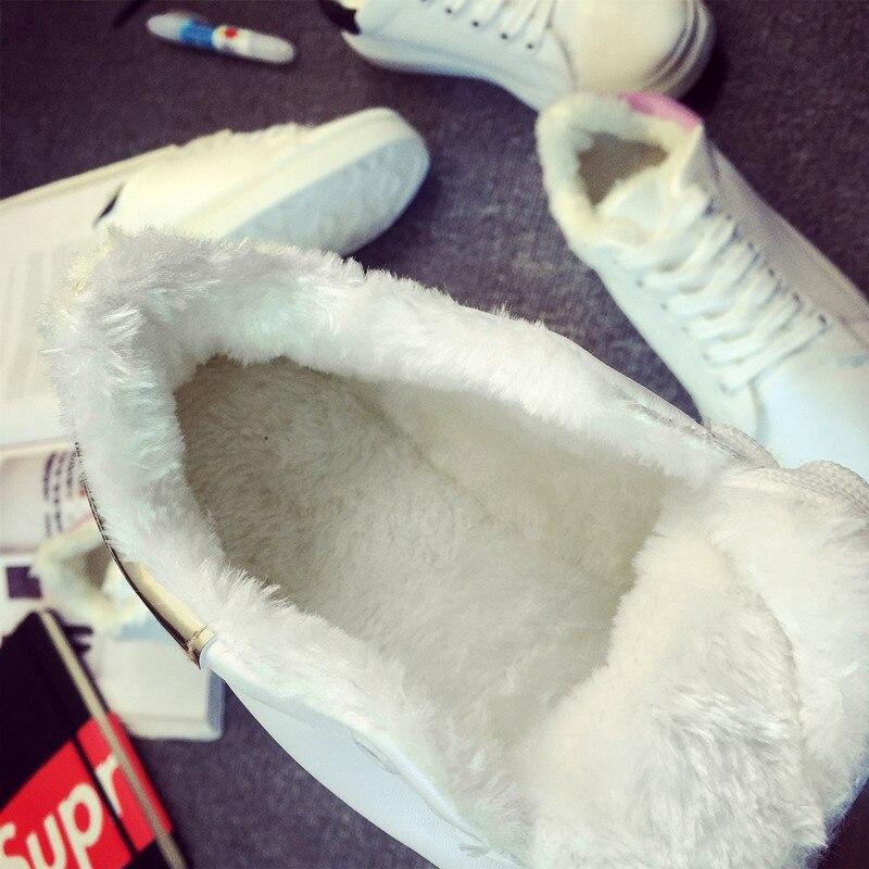 Sneakers Femmes Doux Mode 2018 Noir or Marque De Sport Chaussures rose Dames pq5nwS
