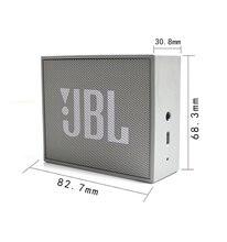 portable bluetooth speaker wireless stereo music speakers box mini loudspeaker for phone