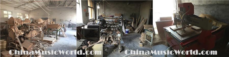 China Music World 01