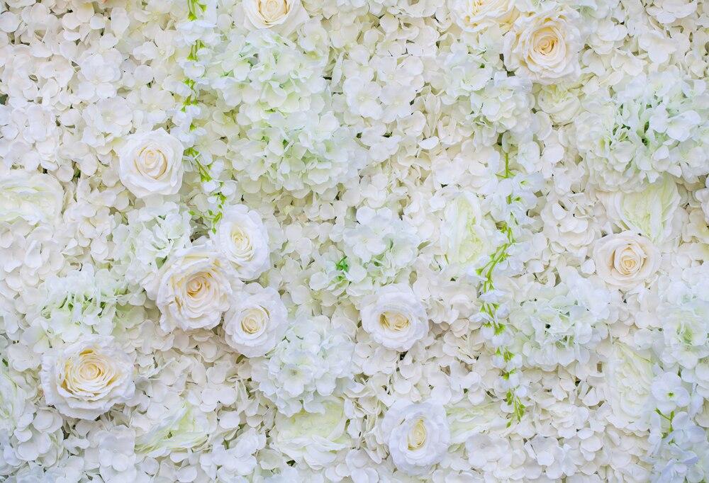 фон свадебные цветы доказываешь нам, что