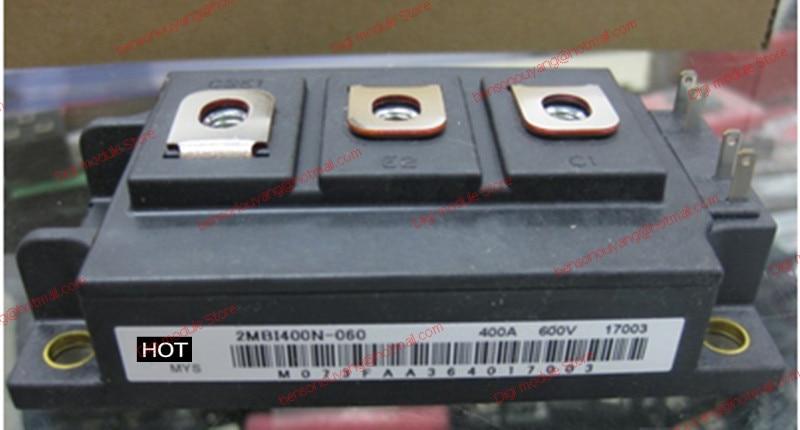 2MBI400N-060 400A 600V IGBT2MBI400N-060 400A 600V IGBT