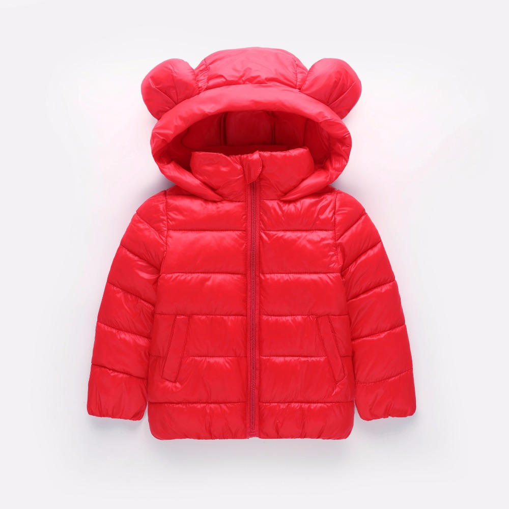 BEEBILLY-Girls-Winter-Jackets-Boys-Cartoon-Style-Girl-Fashion-Outerwear-Baby-Girls-Clothes-Hooded-Jacket-for-Girls-Cotton-Parkas-4