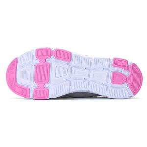 Image 5 - קיץ לנשימה נשים סניקרס בריא הליכה מרי ג יין נעלי ספורטיבי Mesh ספורט ריצה אמא מתנה אור דירות 35 42 גודל