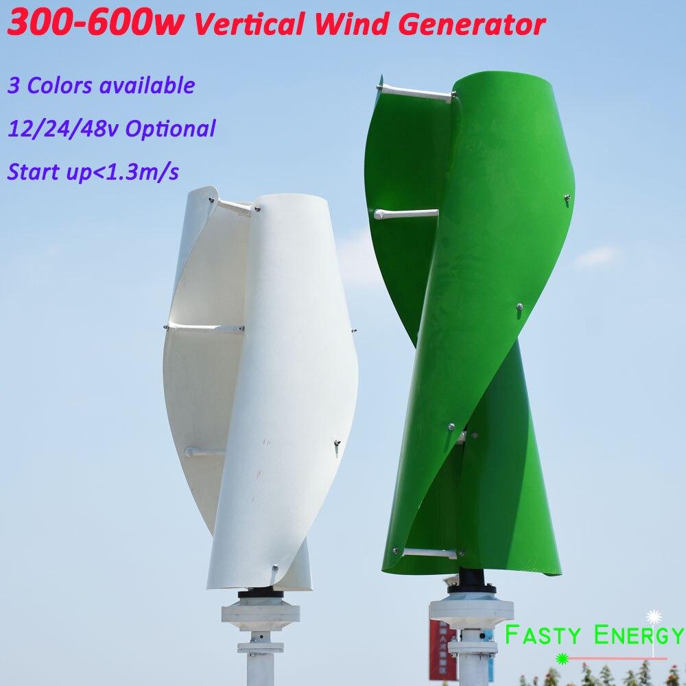 best top 10 wind turbines turbine generator list and get
