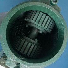 Ролик для вала и матрица KL120 Пелле мельница машина