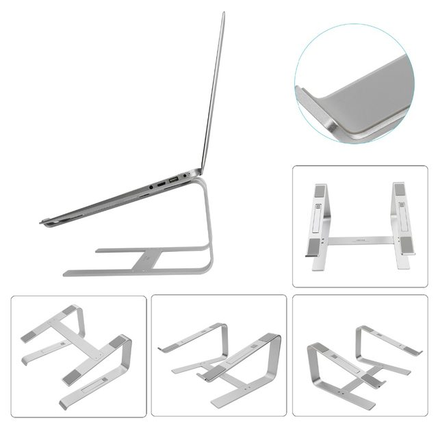 laptop stand (4)