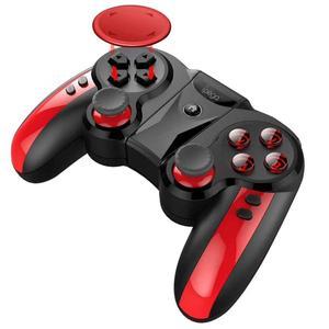 Image 3 - Bluetooth ワイヤレスゲームパッド IPEGA PG 9089 ゲームコントローラジョイスティック iOS/アンドロイド/Pc ゲームパッド