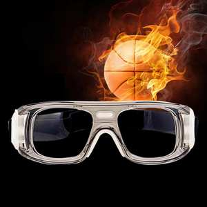 3a3a99d4b1 Eye Protection Safety Glasses Goggles For Nerf Gun Outdoor Sports Shooting  Game