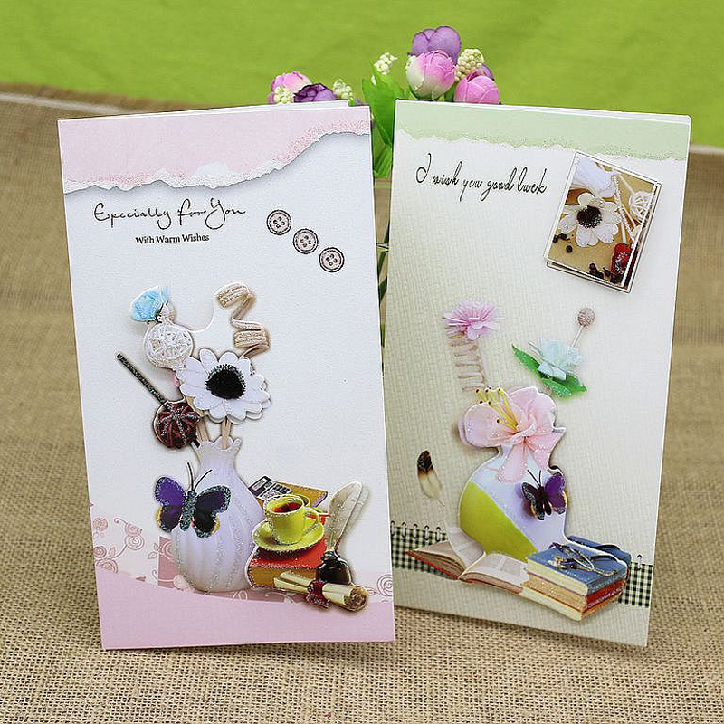 Compare Prices on Send Birthday Cards Online ShoppingBuy Low – Send Birthday Card