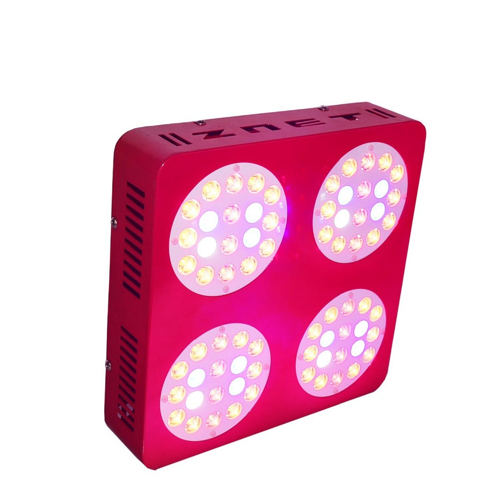 350WZNET4 Full Spectrum LED Grow Light 120V 220V Input Hydroponics Grow 3~5 Plants From Growth To Blooming Stage HPS Replacement gaurav kumar singh response of plants to cadmium toxicity