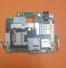 Used Original mainboard 1G RAM+16G ROM Motherboard for iNew i7000 5.0 inch MTK6589 Quad Core HD 1280×720 Free shipping