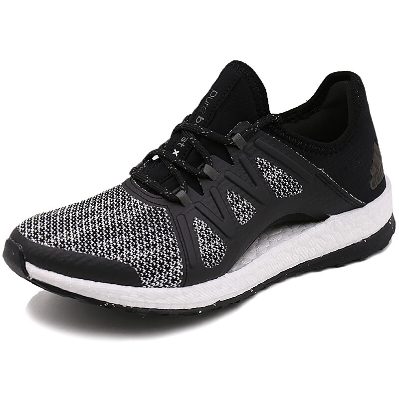b9bdb179c81 Original New Arrival 2017 Adidas PureBOOST Xpose ATR Women s Running Shoes  Sneakers-in Running Shoes from Sports   Entertainment on Aliexpress.com