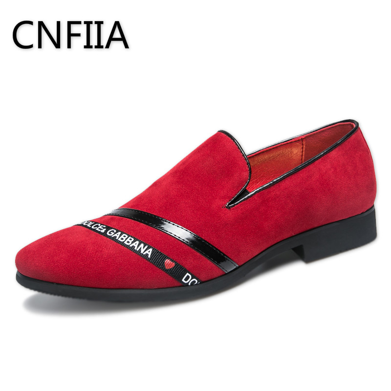 CNFIIA Men Shoe Footwear Male Loafers Moccasins Breathable Lightweight 2018 Summer Men Casual Shoes 2018 New Walking Big Size 45
