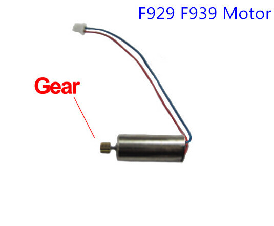 f939 доставка из Китая
