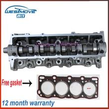 Механизм: R2 RF в комплекте головки цилиндра для Ford MAZDA SUZUKI 2.0L 2.2L R26310100H R26310100J R2Y410103A 908740 К HL0067