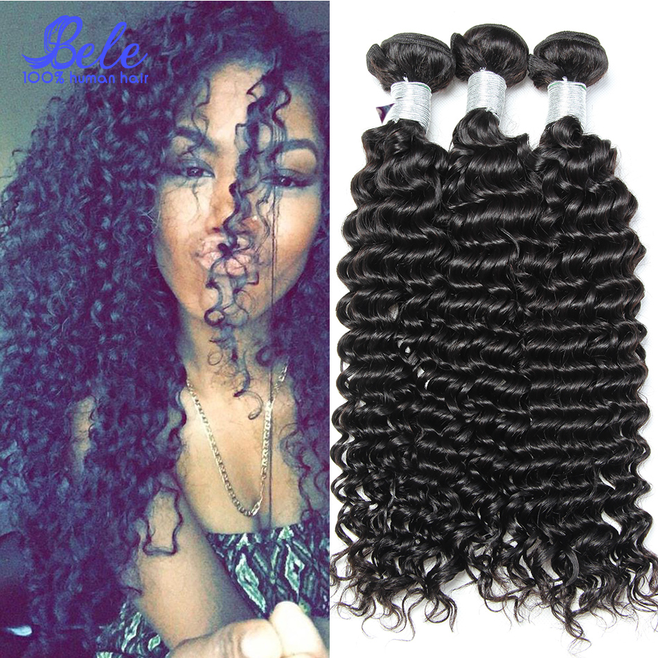 unprocessed virgin indian curly