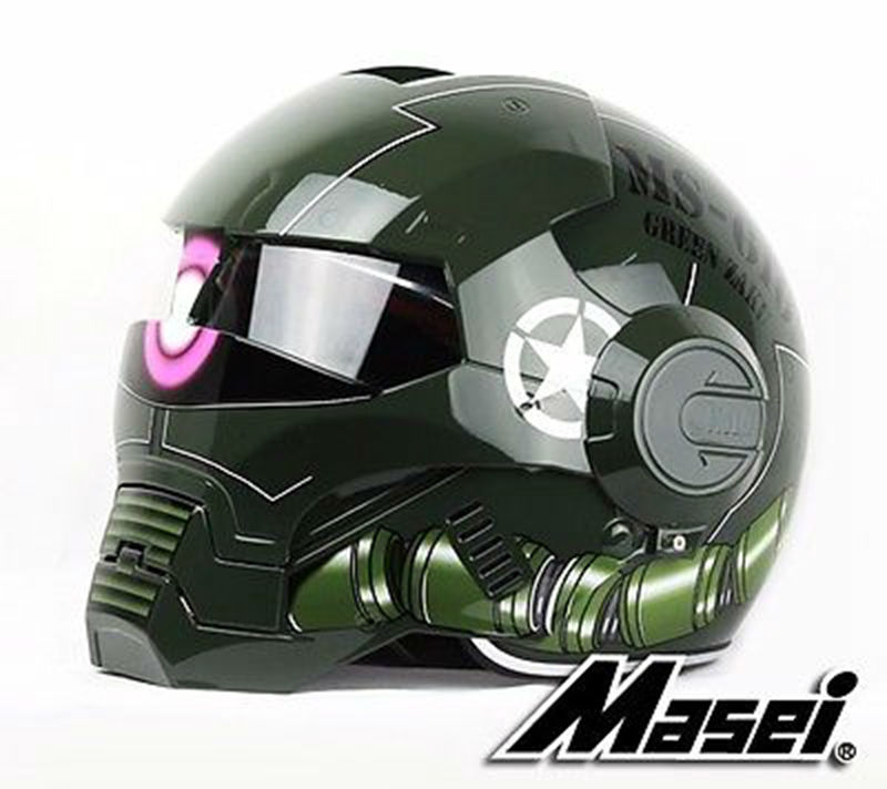 aliexpresscom buy 2016 new bright green masei zaku