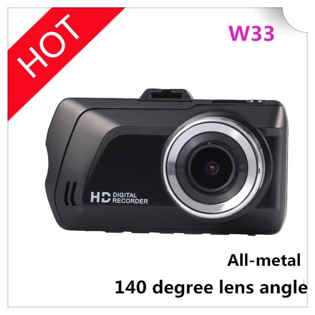 Драйвера для видеорегистратора carcam видеорегистратор автомобильный gse550 купить