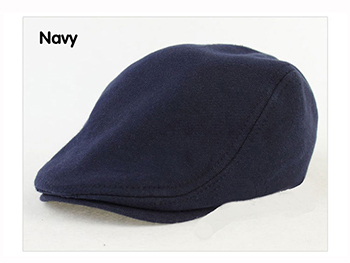 Летняя спортивная шапка Кепки s для мужчин Для женщин моды из материала на основе хлопка Кепки открытый Шапки бренд шляпа от солнца - Цвет: Navy