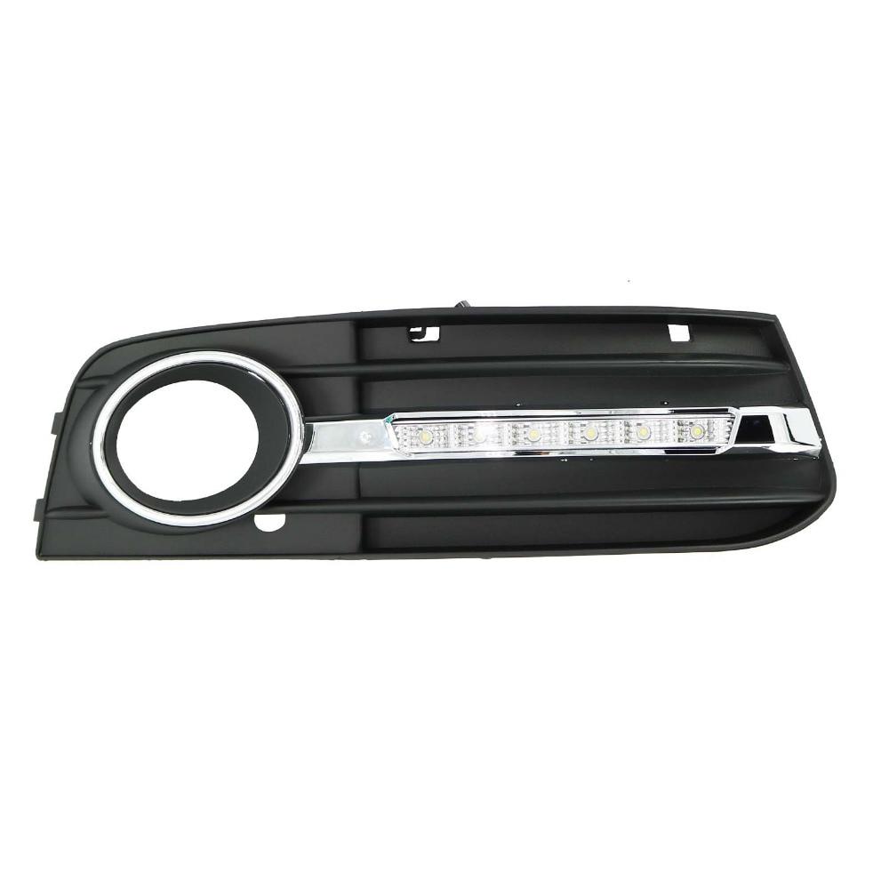 Світлодіодне світло для автомобіля - Автомобільні фари - фото 4