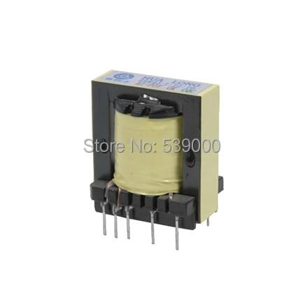 цена free shipping Inverter welding machine high frequency transformer EER43X15 7:22:70 high voltage arc transformer