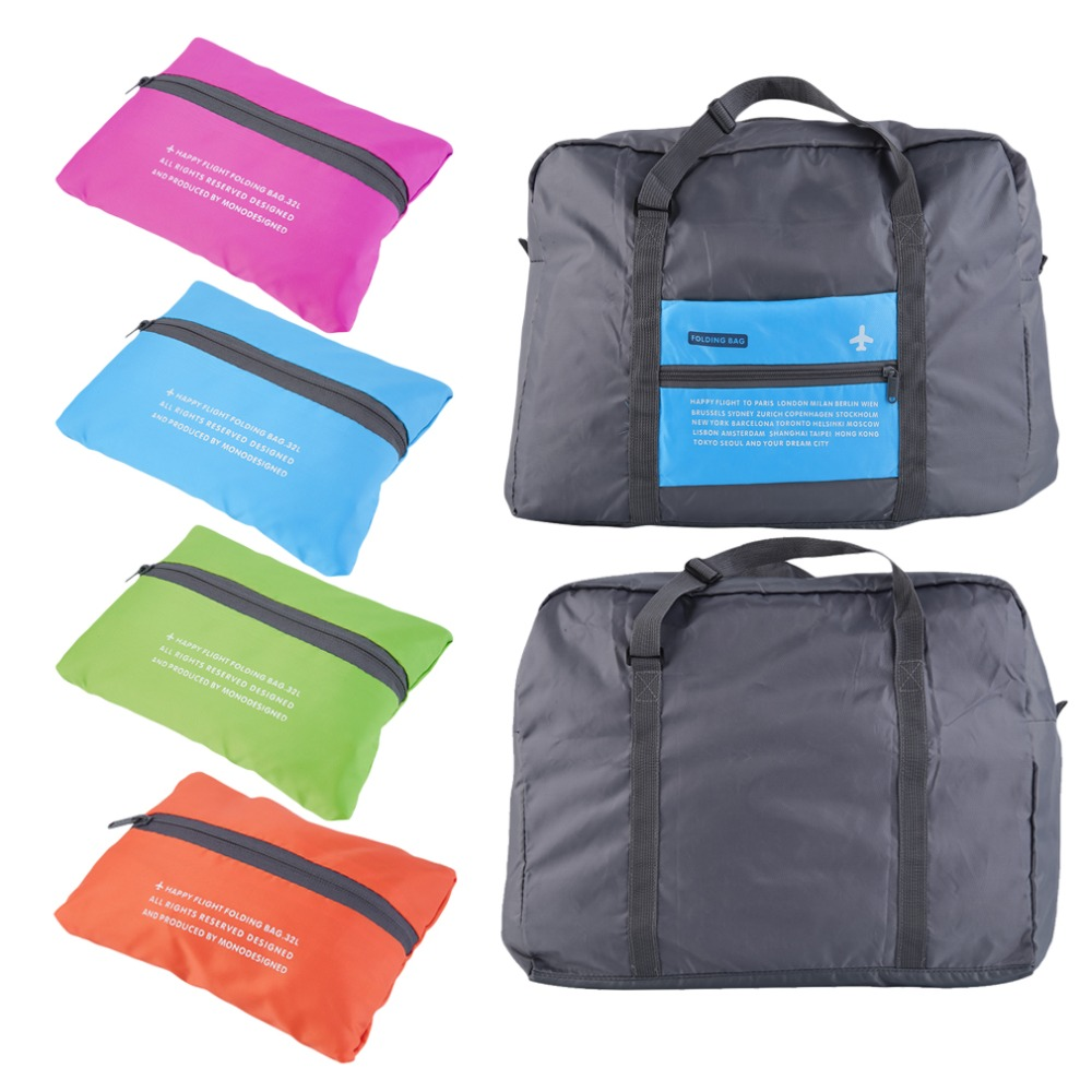 Travel Luggage Stores Promotion-Shop for Promotional Travel ...