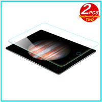 Tempered Glass Membrane For Apple IPad Pro 12 9 Steel Film Tablet PC Screen Protection Toughened