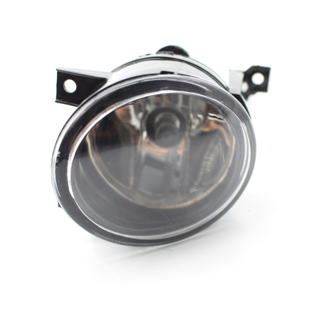 JXLCLYL Left Side Fog Driving Light Lamp For VW Caddy Touran CC Polo Golf Plus