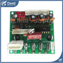95% new good working for air conditioning board KFR-28GW / BP2 inverter air modules- HVAC modules 0010403442 90% new