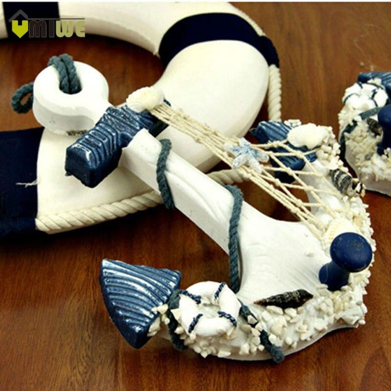 Aliexpress.com : Buy Mediterranean Style Ornamental