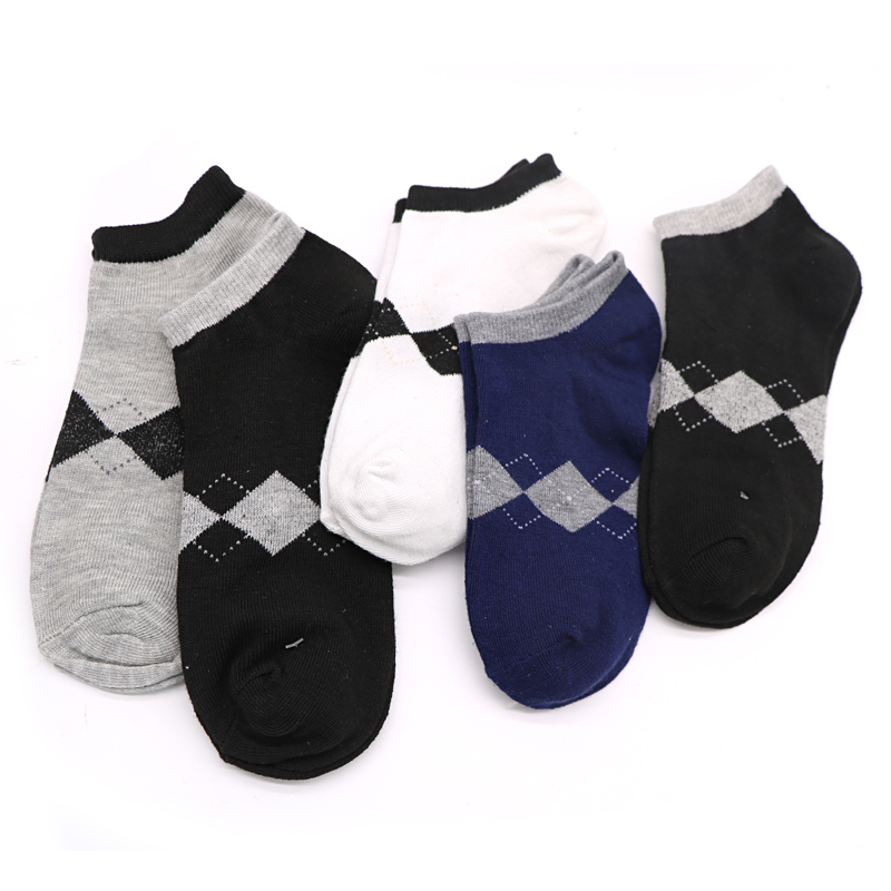 59cfee79da9d 5PairLow Cut Men s Ankle Socks Slippers Fashion Odd Future Male Socks Ankle  Invisible Boat Socks Meias No Show Calcetines Hombre-in Men s Socks from ...