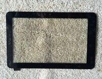 New 8 Inch Digitizer Touch Screen Panel Glass For Prestigio MultiPad 8 0 HD PMP5588C 51pin