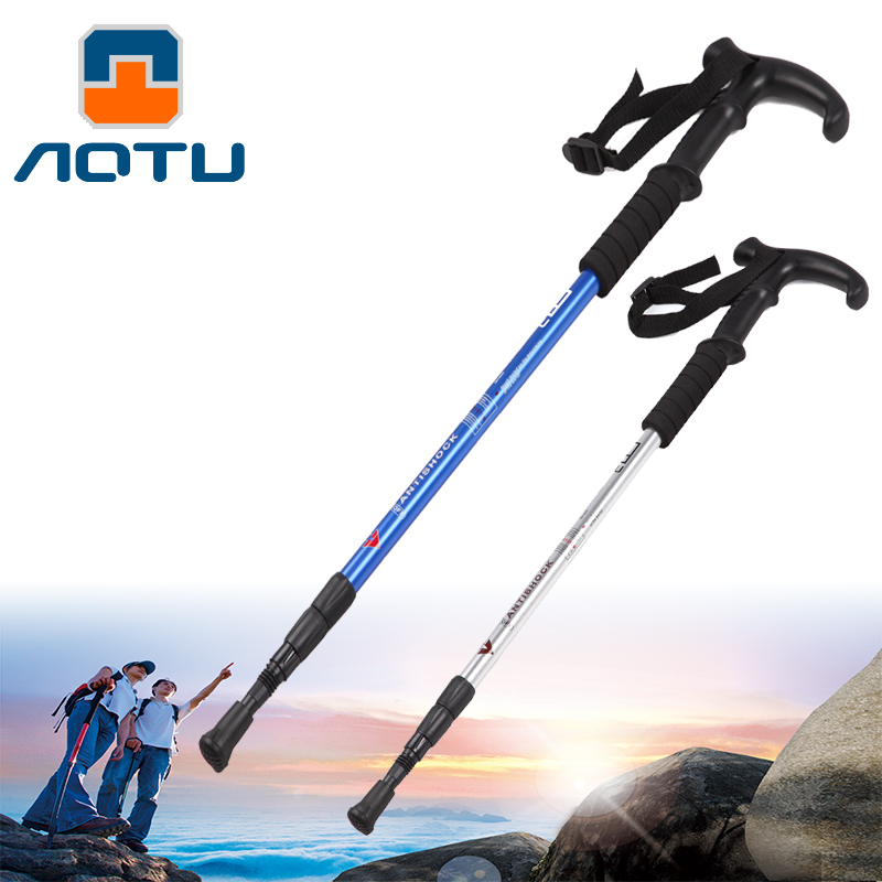 top 10 ski stick tip brands and get free shipping - 49l1ai8i