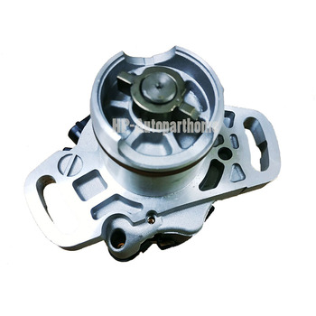 NEW T2T60271 MD329093 Ignition Distributor for Mitsubishi SPACE WAGON N33W N34W N43W;CHARIOT 1996 T002T60271