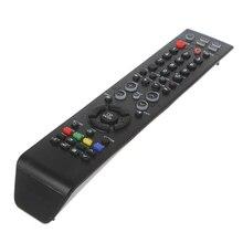 1 шт. пульт дистанционного управления, LED HDTV DVD видеомагнитофон Универсальный для Samsung BN59 00624A T220HD T240HD