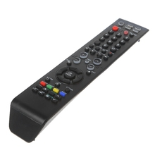 1 Pc Afstandsbediening Led Hdtv Dvd Vcr Universele Voor Samsung BN59 00624A T220HD T240HD