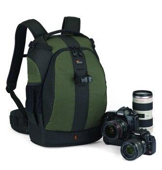 Lowepro Flipside 400 AW Digital SLR Camera Bag Backpacks  lowepro flipside 400aw