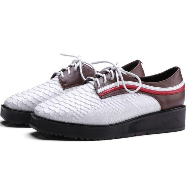 Chaussures De Gris Pour Femmes À Ressort rJA5oiTd8