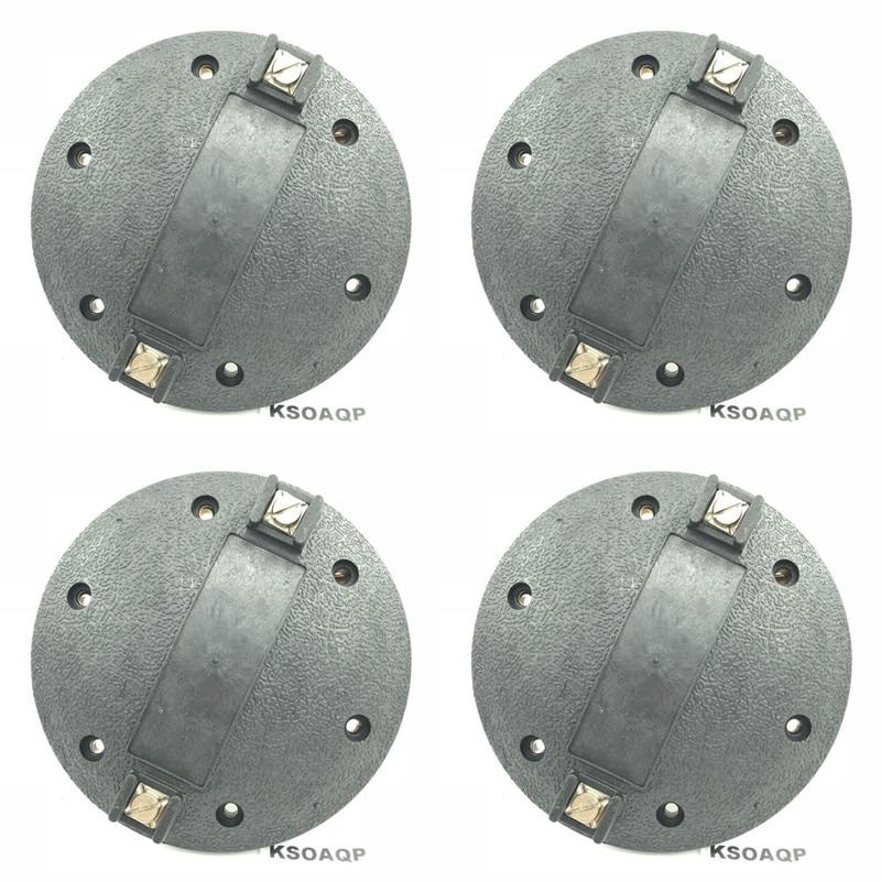 20pcs 44.4mm 44.5mm Universal tweeters diaphragm voice coil repair part