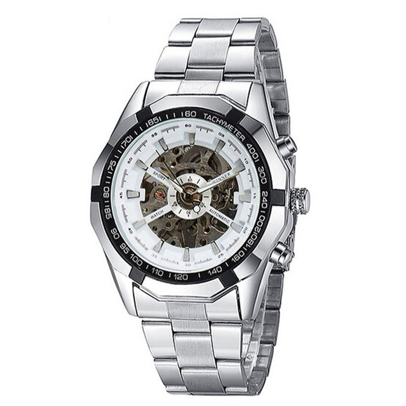buy wholesale titan watches from china titan