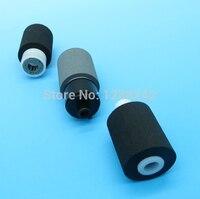 Подобрать комплект роликов для Kyocera Mita Fs-1100/1300D/Fs-1120D/1320D/1370DN/Fs-1110/Fs-1035MFP /1135MFP 2BR06520/2F906230/2F906240