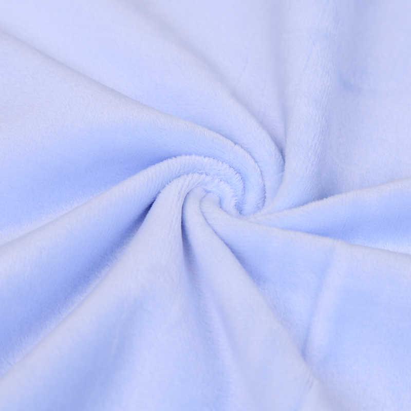 男性冬のベルベット厚い保温ソリッドカラードレスシャツ長袖社会メンズシャツ 2018 はカジュアルなストライプのシャツ男性
